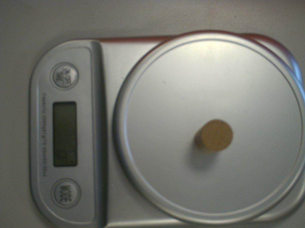 Quels matériaux sont léger pour le chargeur ? PICT0008-1024x768